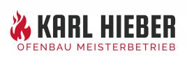 Karl Hieber GmbH, Ofenbau und Heiztechnik